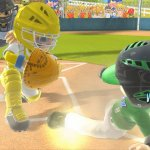 Скриншот Little League World Series Baseball 2010 – Изображение 4