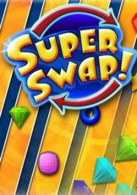 Обложка Super Swap!