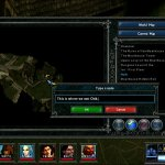 Скриншот The Temple of Elemental Evil: A Classic Greyhawk Adventure – Изображение 51