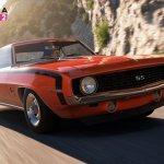 Скриншот Forza Horizon 2 – Изображение 14