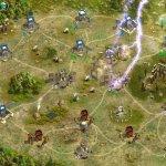 Скриншот Fantasy Conflict – Изображение 1