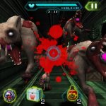 Скриншот Beast Busters – Изображение 6