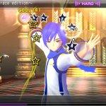 Скриншот Hatsune Miku: Project DIVA ƒ 2nd – Изображение 77
