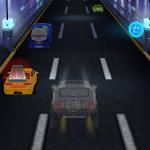 Скриншот Speed Car Fast Racing – Изображение 7