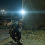 Скриншот Metal Gear Solid 5: Ground Zeroes – Изображение 55