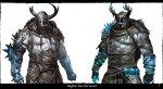 Guild Wars 2 - Драконы по полочкам - Изображение 30
