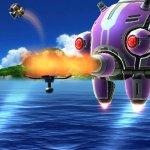 Скриншот Jett Rocket II: The Wrath of Taikai – Изображение 4