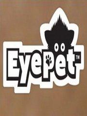 Обложка EyePet