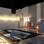 Скриншот Tower Unite – Изображение 12