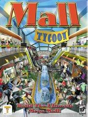 Mall Tycoon 2 – фото обложки игры