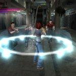 Скриншот Buffy the Vampire Slayer: Chaos Bleeds – Изображение 20