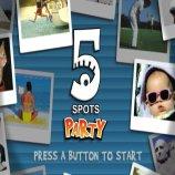 Скриншот 5 Spots Party – Изображение 7