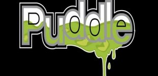 Puddle. Видео #1