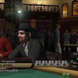 Скриншот World Series of Poker