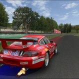 Скриншот GTR 2: FIA GT Racing Game