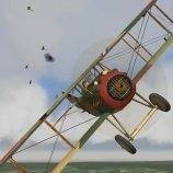 Скриншот First Eagles: The Great Air War 1914-1918 – Изображение 5