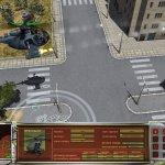 Скриншот Will of Steel – Изображение 61