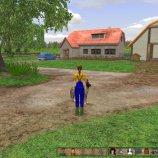 Скриншот Farm, The (2010) – Изображение 9