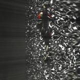 Скриншот Catyph: The Kunci Experiment