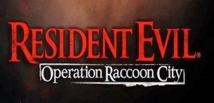 Resident Evil: Operation Raccoon City. Видео #14