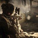 Скриншот Call of Duty: Modern Warfare Remastered – Изображение 10