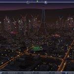 Скриншот Nightclub Imperium – Изображение 9