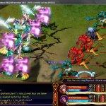 Скриншот Myth War Online 2 – Изображение 158