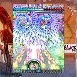Скриншот DoDonPachi Resurrection – Изображение 3