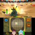 Скриншот Tank Troopers – Изображение 5