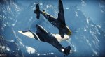 «Канобу» отметит ЗБТ War Thunder раздачей ключей - Изображение 3