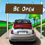 Скриншот Be Open – Изображение 4
