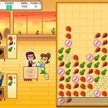 Скриншот Champion Chef