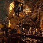 Скриншот LEGO The Hobbit – Изображение 20