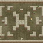 Скриншот The Dark Maze – Изображение 1