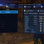 Скриншот Dynasty Warriors 8 Empires – Изображение 5