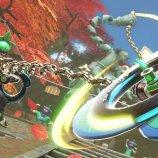 Скриншот ARMS – Изображение 7