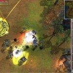 Скриншот Arena Wars – Изображение 87