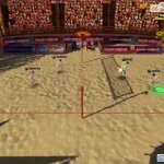 Скриншот Beach Volleyball Online – Изображение 11