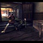 Скриншот Uprising 44: The Silent Shadows – Изображение 1