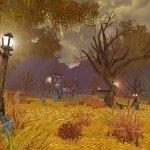 Скриншот N.E.O. Online  – Изображение 40