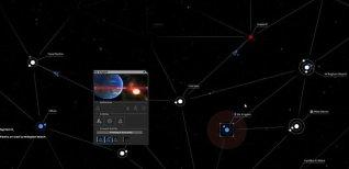 Spacecom. Видео #1