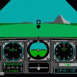 Скриншот Chuck Yeager's Advanced Flight Trainer – Изображение 4