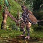 Скриншот Final Fantasy 11: Treasures of Aht Urhgan – Изображение 28