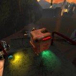 Скриншот Wild Bot – Изображение 5