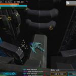 Скриншот Nebula Online – Изображение 20