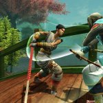 Скриншот Dungeons & Dragons Online – Изображение 179