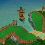 Скриншот Minigolf Maniacs – Изображение 41