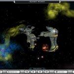 Скриншот Galactic Civilizations II: Dark Avatar – Изображение 23