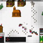 Скриншот Destiny Of The Cubes – Изображение 12