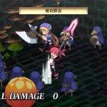 Скриншот Disgaea 4: A Promise Unforgotten – Изображение 209